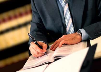 O advogado nos procedimentos inquisitivos: a nova lei 13.245/16
