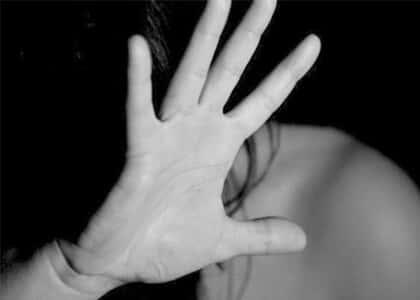 O surto do feminicídio