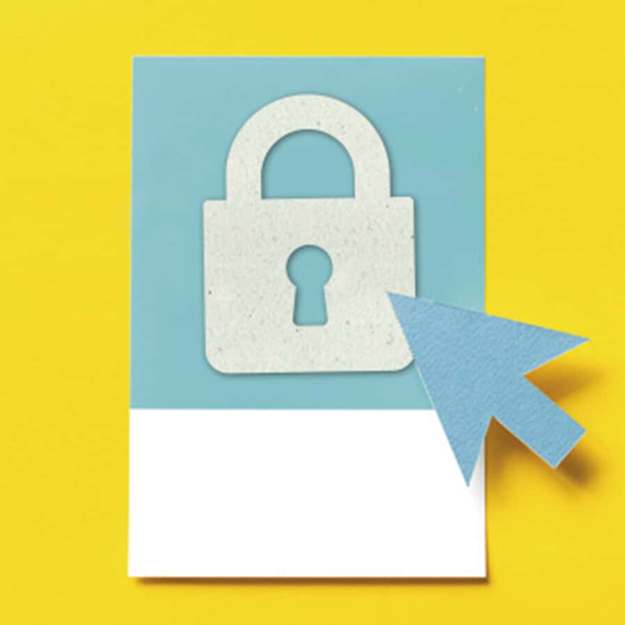 O Impacto do Coronavírus na Proteção de Dados