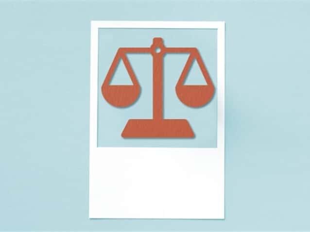 """Breves considerações sobre a mudança do crime de """"denunciação caluniosa"""""""