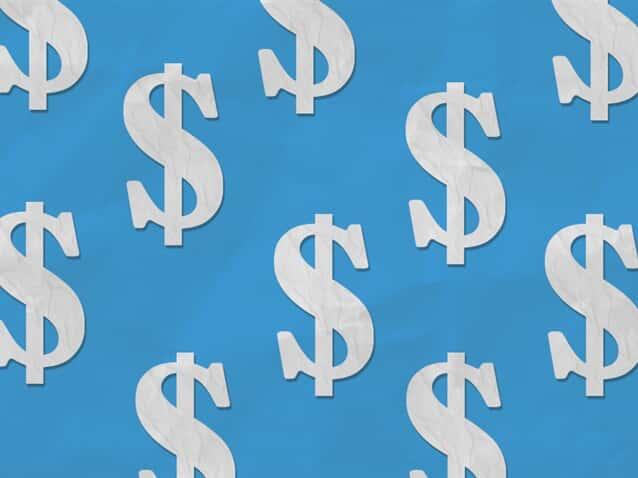 Efeitos da insuficiência do depósito ofertado na ação de consignação em pagamento (tema 967 - STJ)