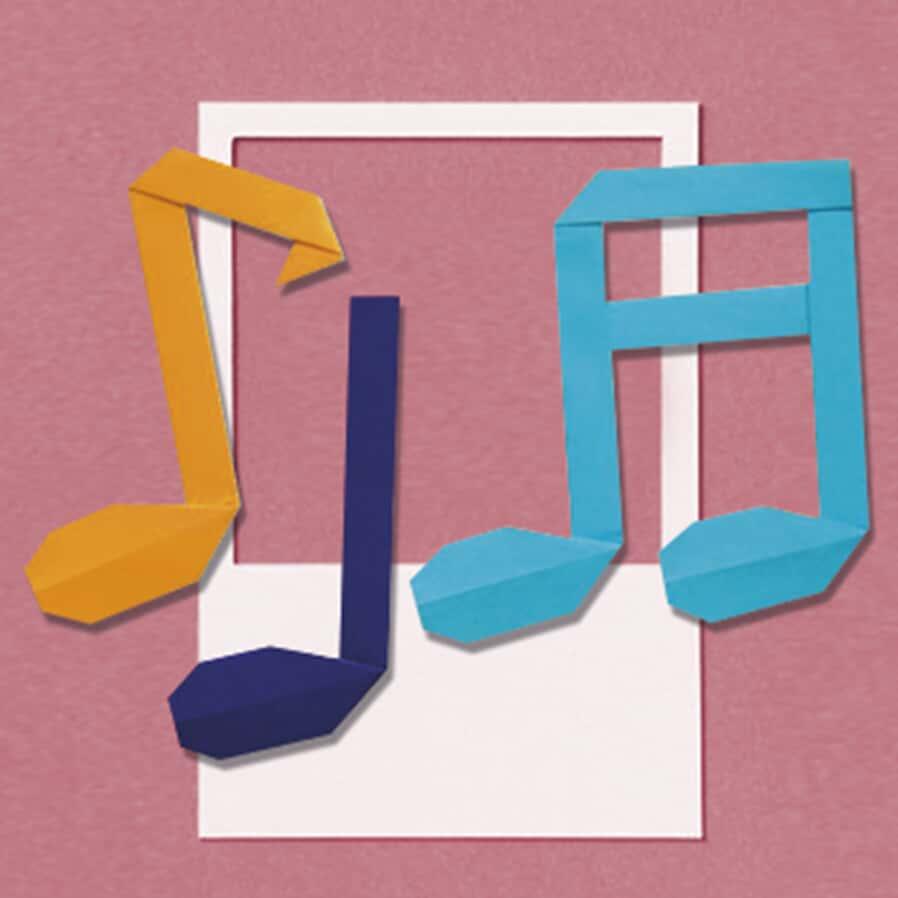 Investimentos em obras musicais e a Legislação Brasileira de Direitos Autorais