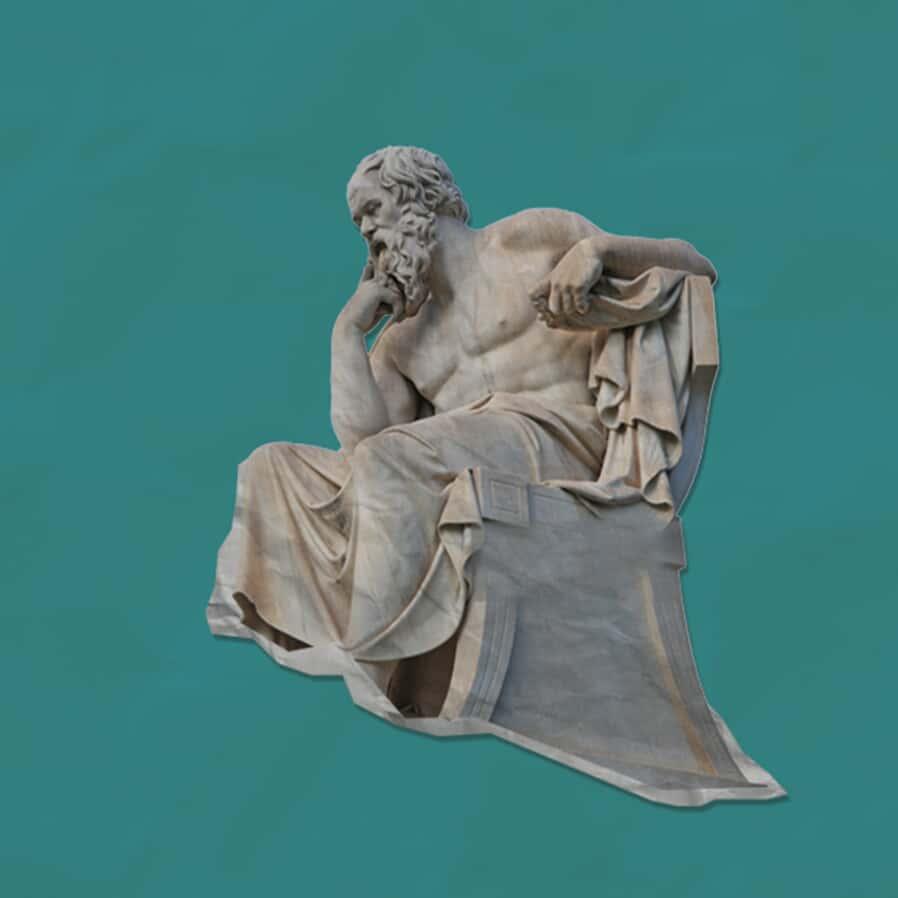 Ulisses, Jon Elster e a tentação (in)constitucional
