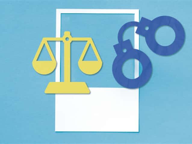 Negativa de fiança não significa inafiançável: Prisão de Daniel Silveira
