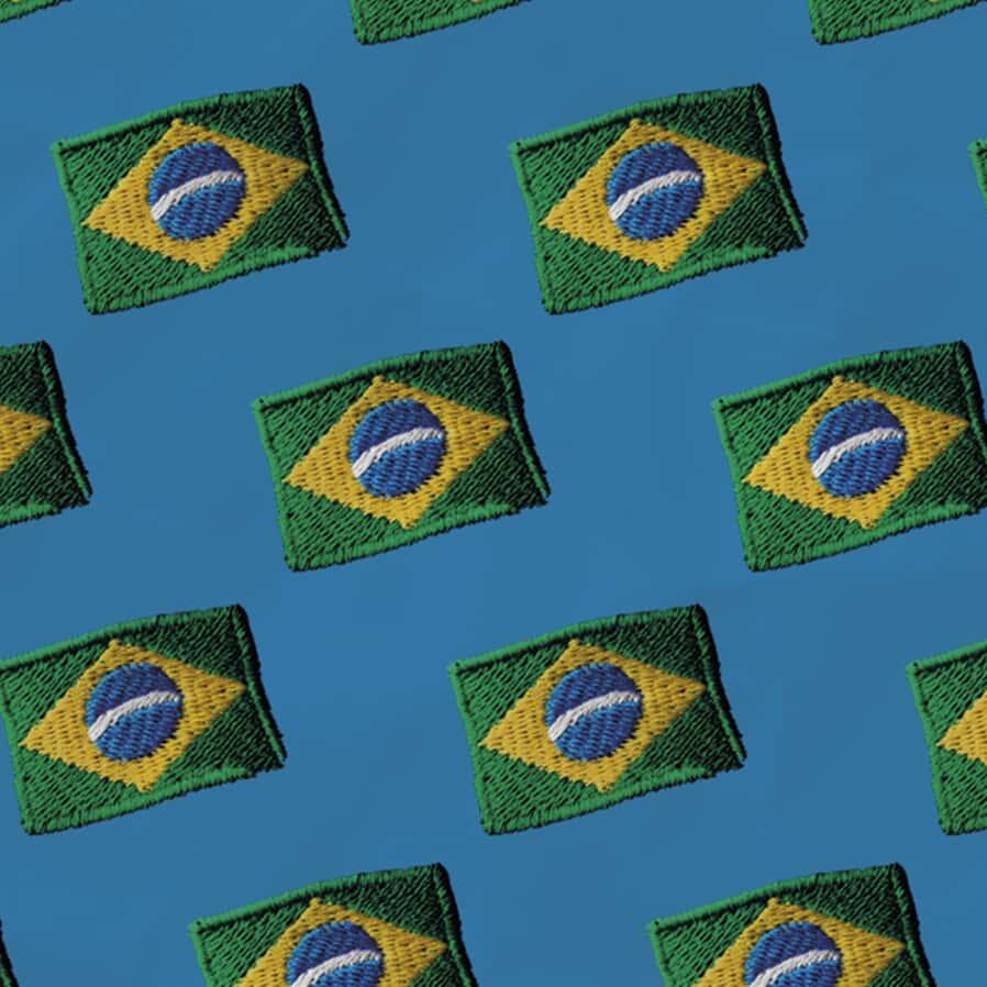 A República platônica do Brasil