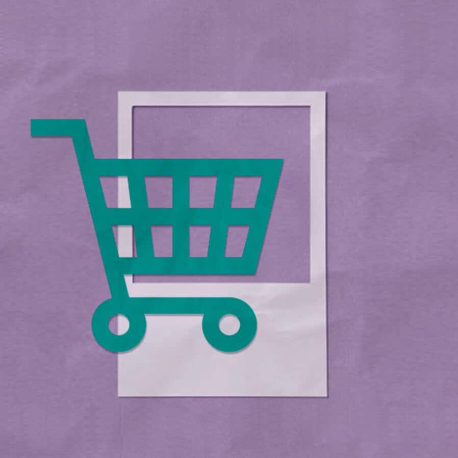 Dia do consumidor: 7 dicas para uma compra segura