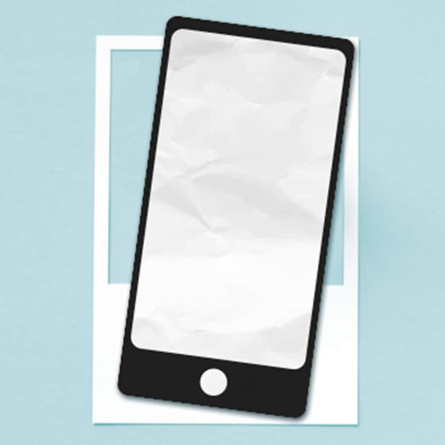 O que está por trás das cortinas da política de privacidade do WhatsApp?