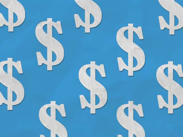 Como emprestar dinheiro a juros no Brasil?