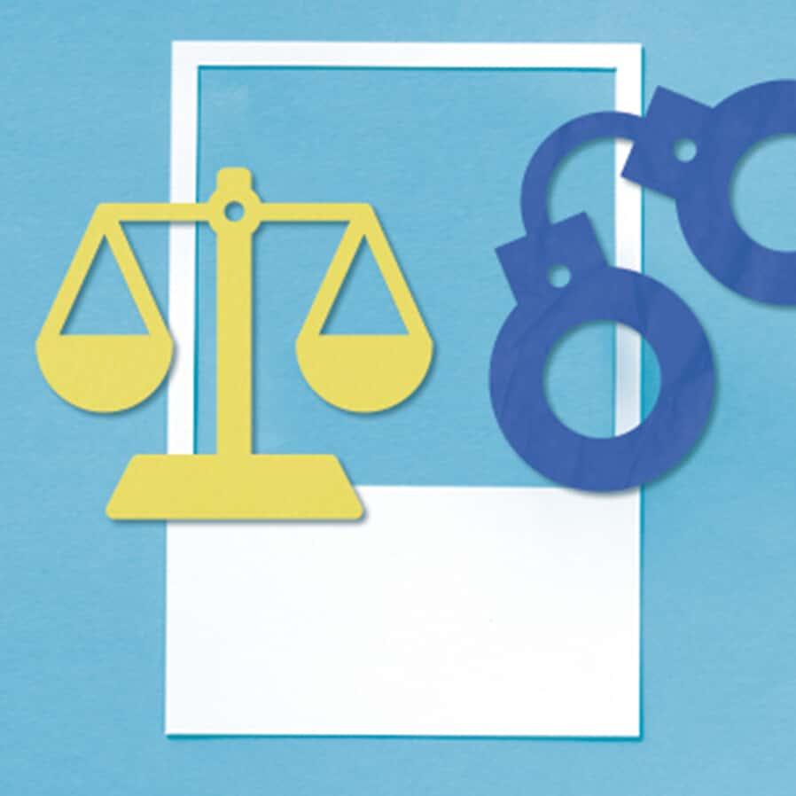 A crise da advocacia criminal no Brasil