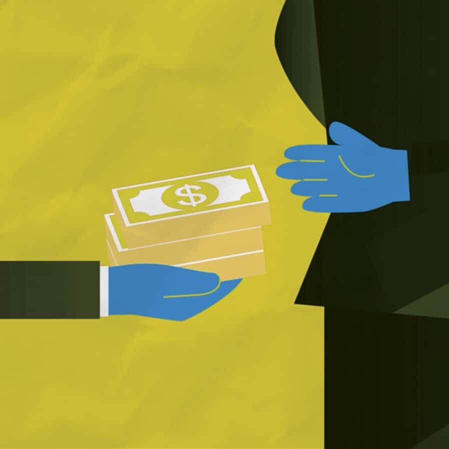 Resolução COAF 36/21 – Mais um passo no combate à lavagem de dinheiro e ao financiamento do terrorismo