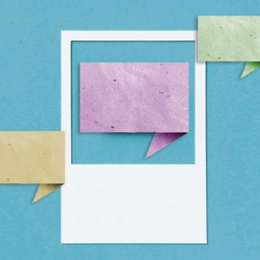Novo provimento da OAB sobre marketing jurídico: Alívio ou decepção?