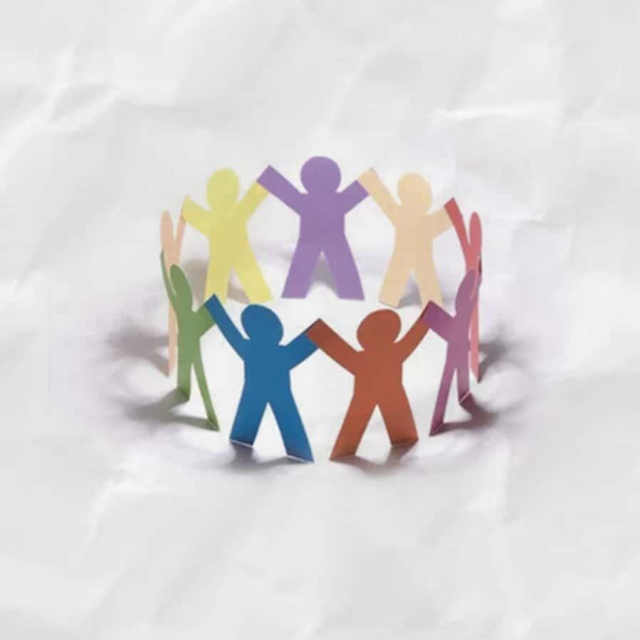 O papel da diplomacia cidadã na implementação dos Objetivos de Desenvolvimento Sustentável