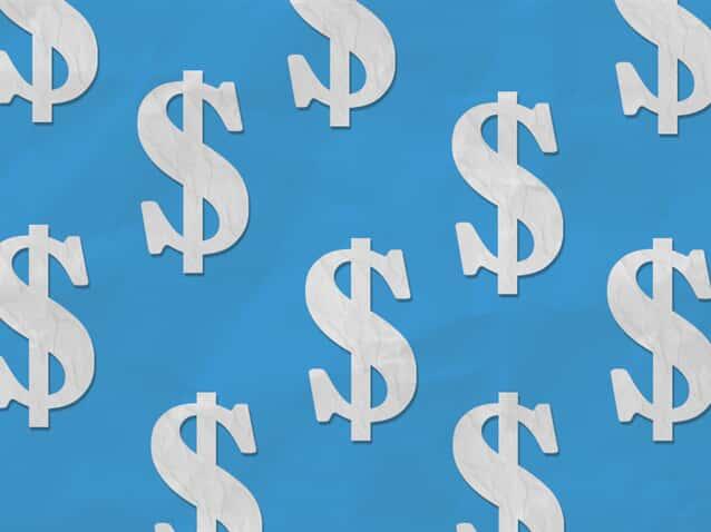 Os empréstimos bancários e o CDI, breve reflexão