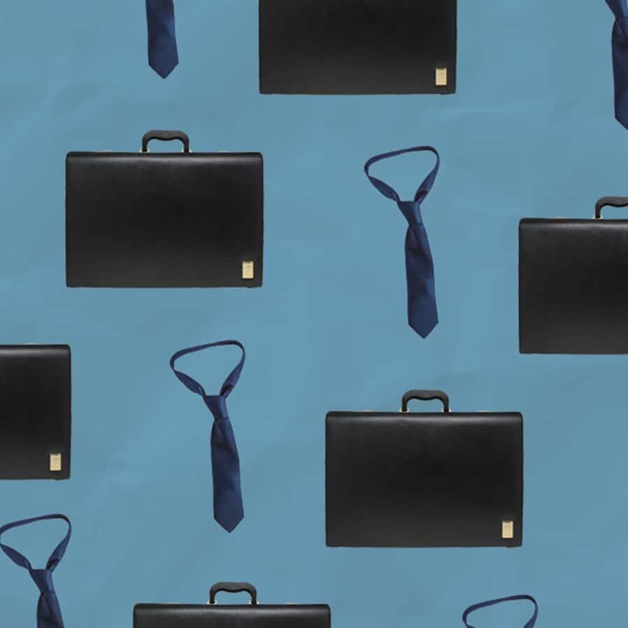 O dever jurídico de negociar acordos administrativos