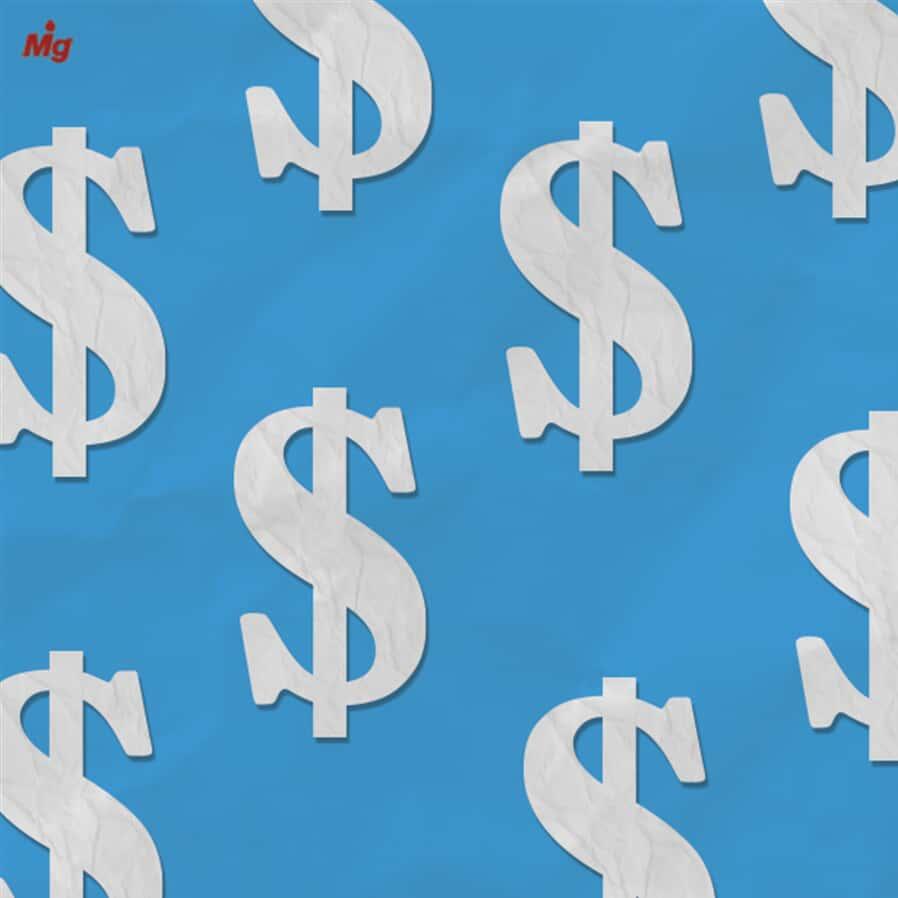 Crise fiscal, insegurança econômica e auxílios sociais: o que fazer?