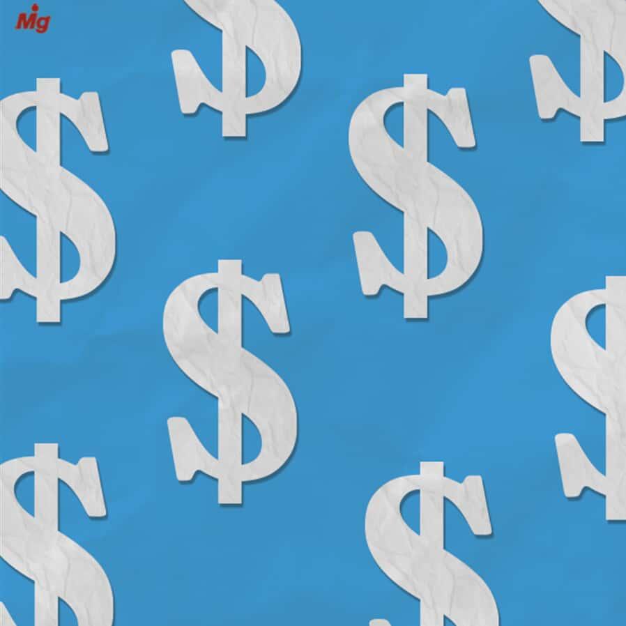 Arbitragem dos investimentos internacionais: os modelos Estado-Estado e Investidor-Estado