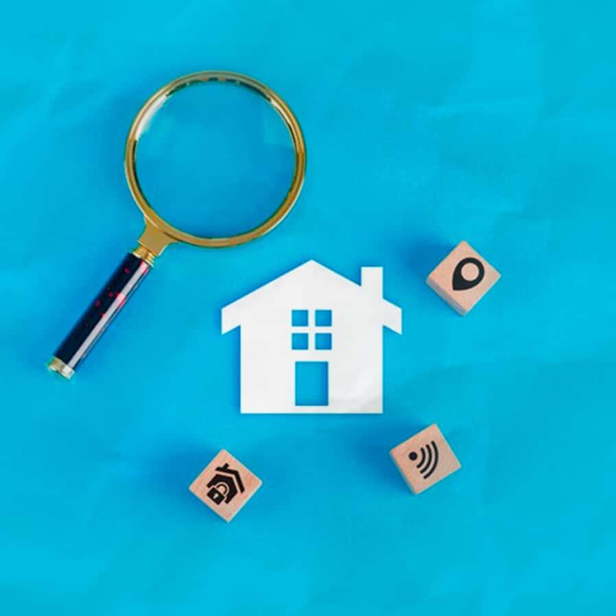 Riscos da não transferência da propriedade imobiliária