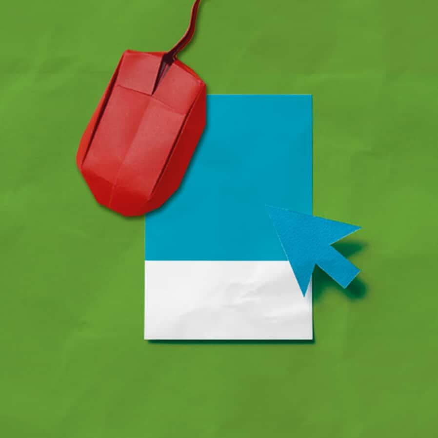CNH digital: Como solicitar e ter o documento no celular