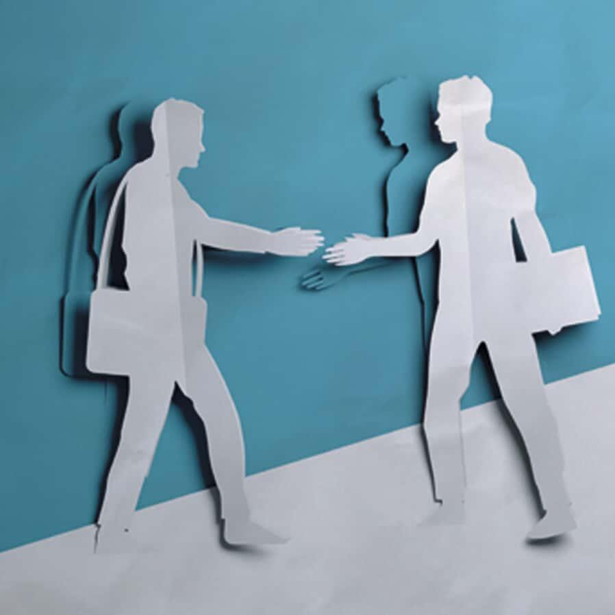 A nova lei de licitações e os métodos adequados de solução de conflitos
