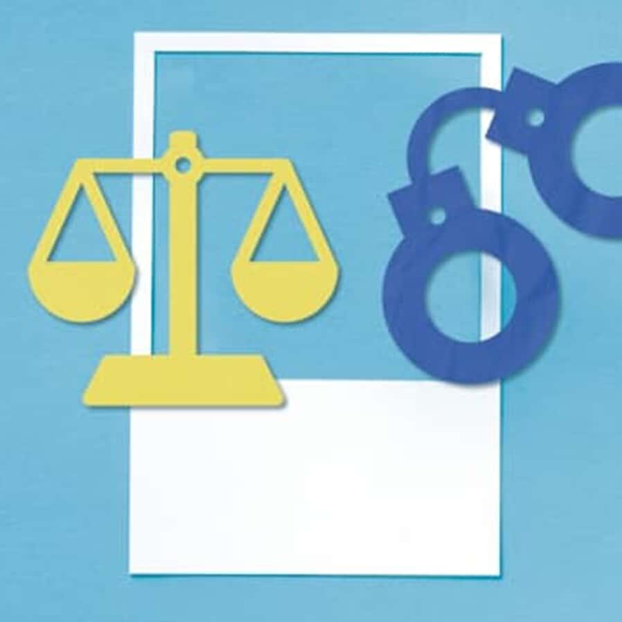 O direito das minorias parlamentares e o STF: Há quem se surpreenda?