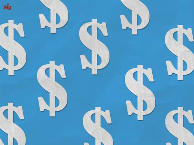 Compliance, planejamento tributário e a evasão fiscal