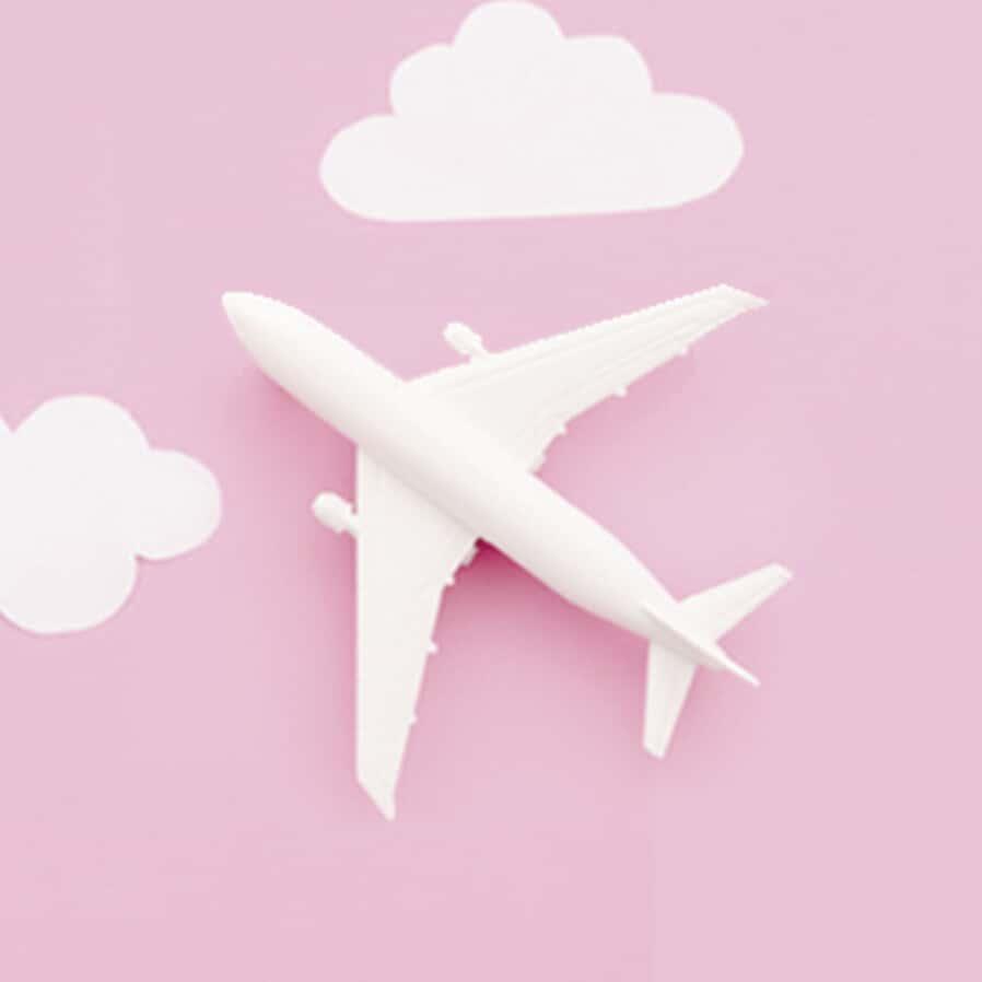 Viajar para os Estados Unidos antes da conclusão do visto pode impactar no planejamento durante anos