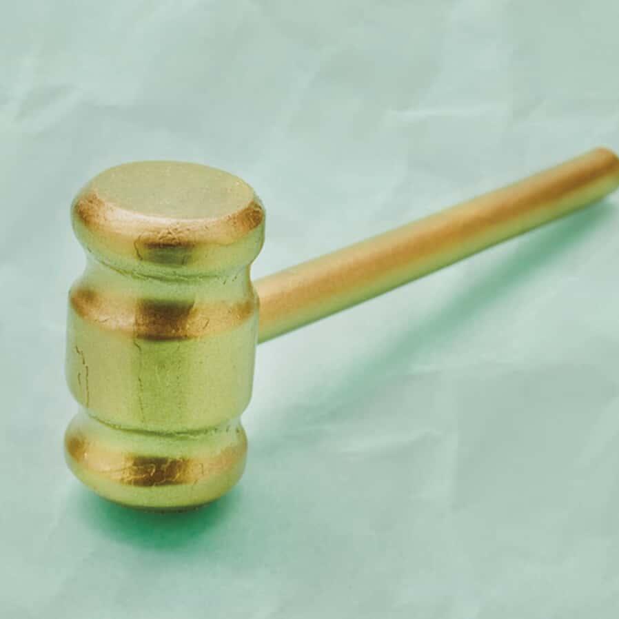 Break-up fee: A importância da multa pela desistência entre o signing e closing em operações de M&A