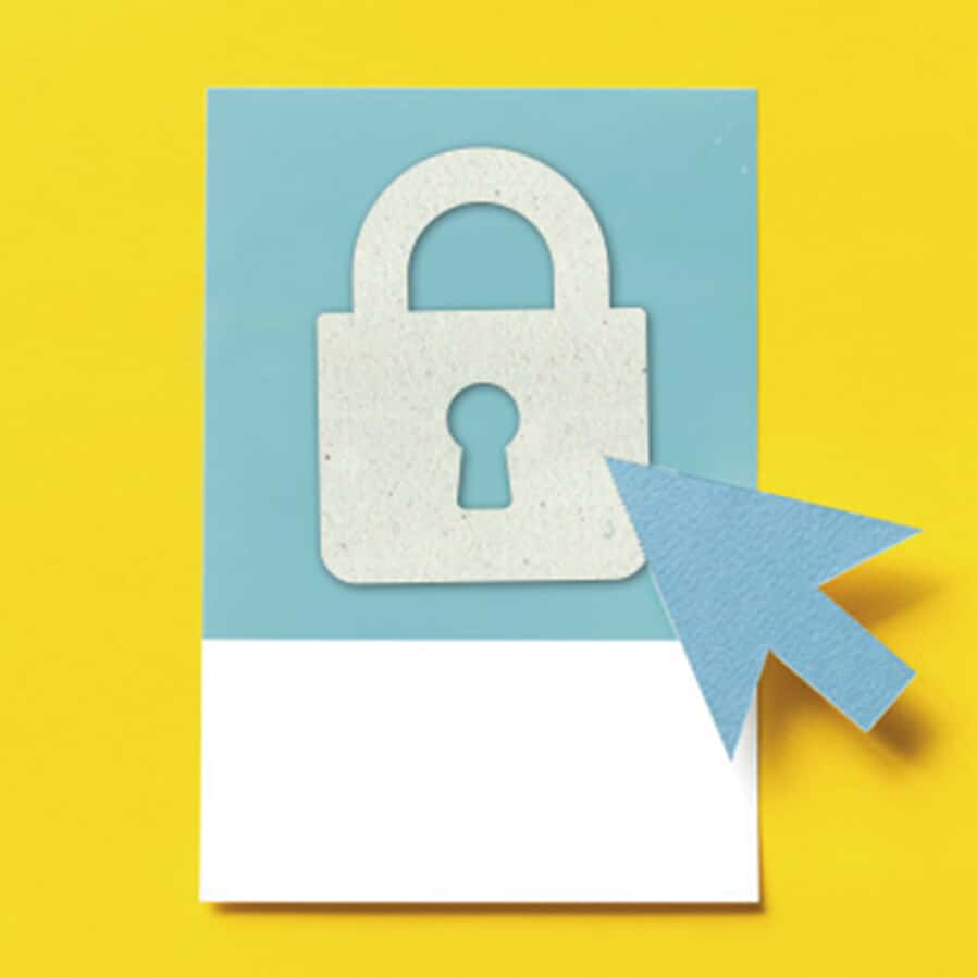 LGPD: Autodeterminação informativa do empregado