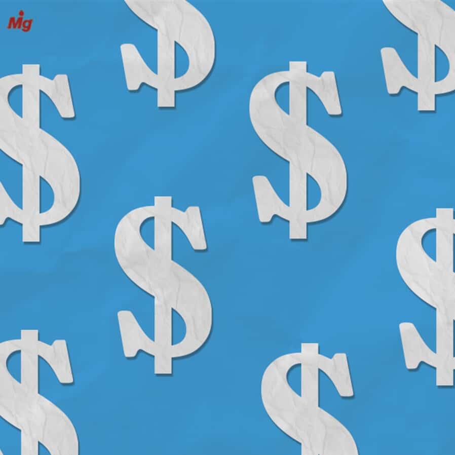A nova ordem de pagamento de créditos na falência