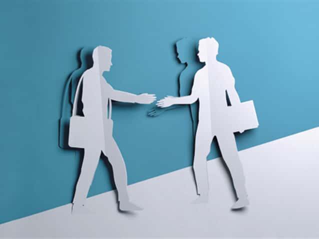 Implicações jurídicas do compromisso de mediação