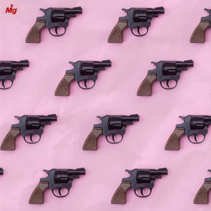 Sobre os decretos de armas de fogo – cismas ou ilegalidades