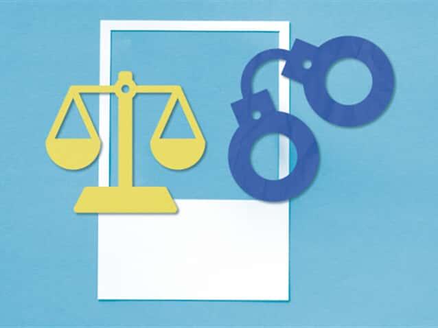 O juiz e a possibilidade de converter a prisão em flagrante em prisão preventiva conforme lei 13.964/19 (pacote anticrime)
