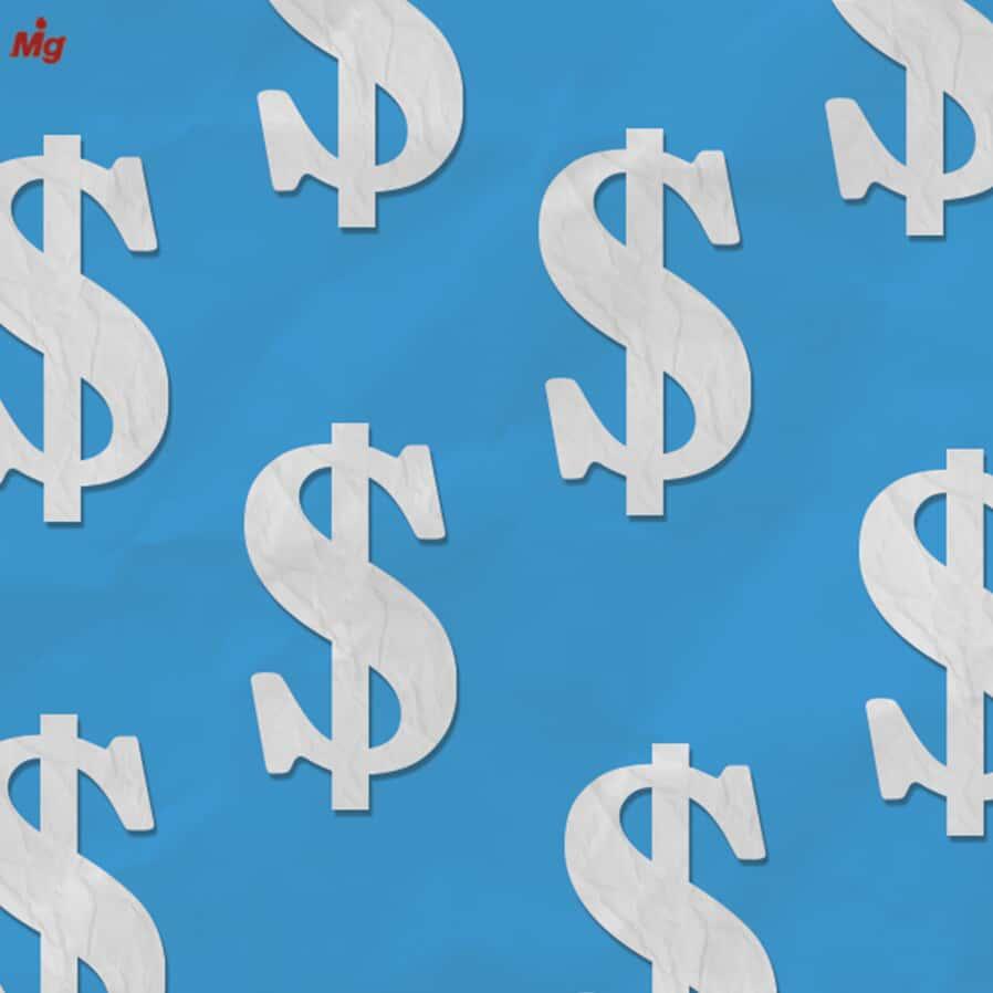 Da importância de uma cláusula de Buy or Sell para resolução de impasses societários