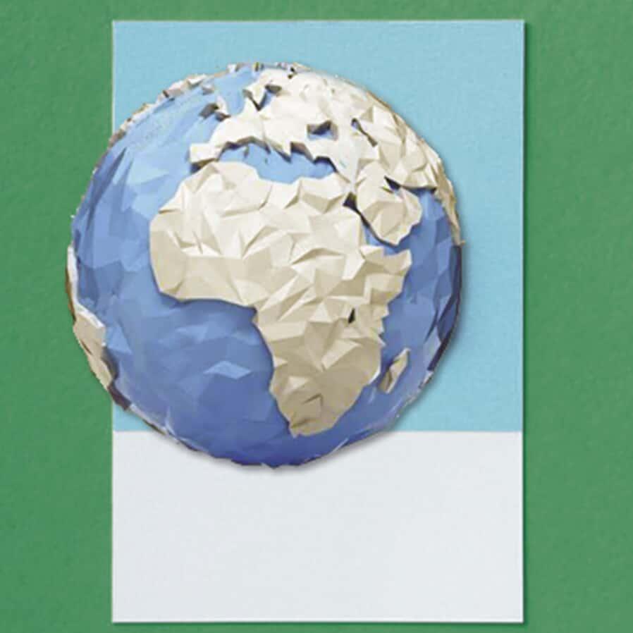 Pl 3.997/12 – Inclusão previdenciária dos catadores de reciclável