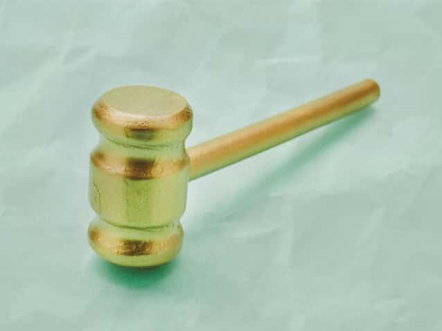 A ampliação do colegiado aprimora a tutela jurisdicional?
