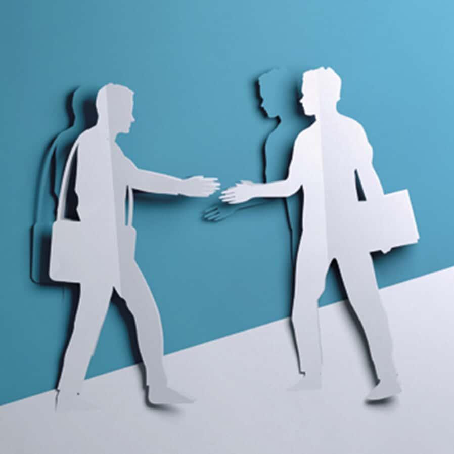 Convenção de arbitragem: Breves notas