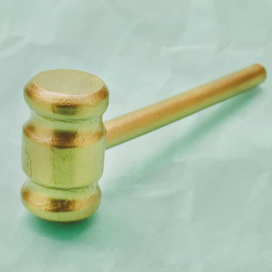 Infrações e sanções em licitações e contratos administrativos: Inovações da lei 14.133/21