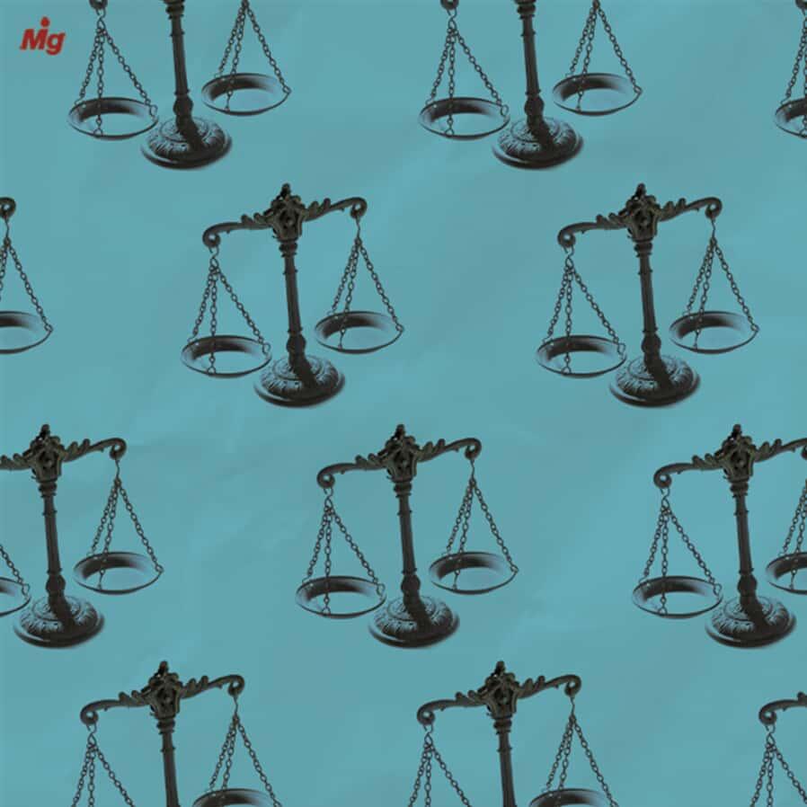 Negócios jurídicos pretéritos à sentença de interdição e os efeitos da decisão