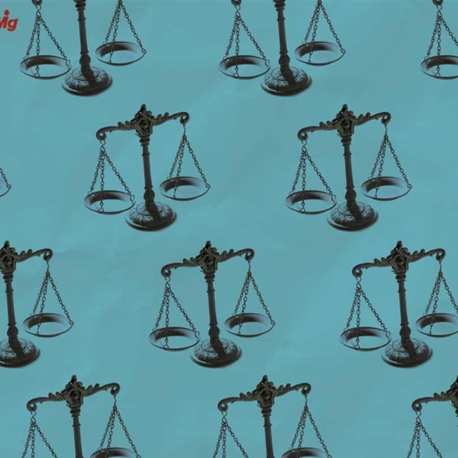 Doutrina e ensino jurídico: Pensar o caso fortuito e força maior enquanto obrigação civil degenerada associada ao capítulo sobre inadimplemento
