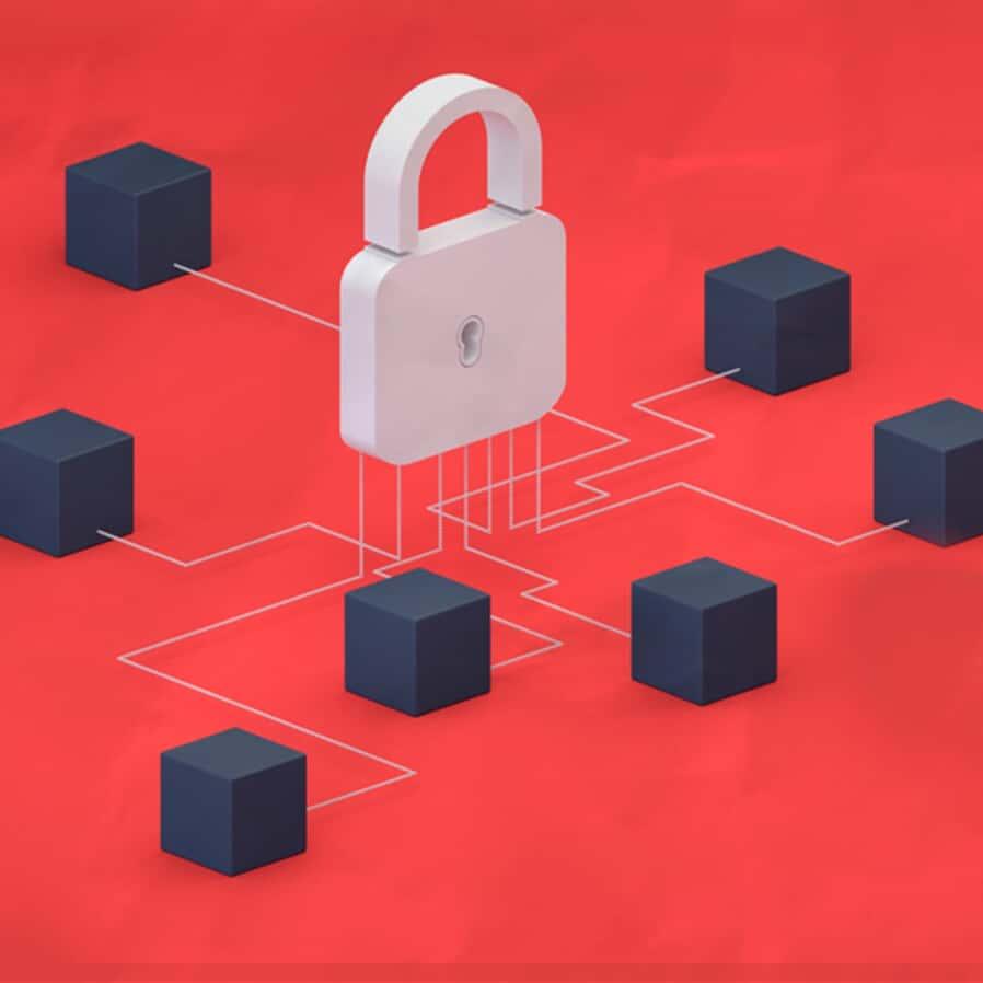 Considerações sobre a utilização dos dados pessoais pela inteligência artificial à luz das normas estabelecidas pela lei 13.709/18