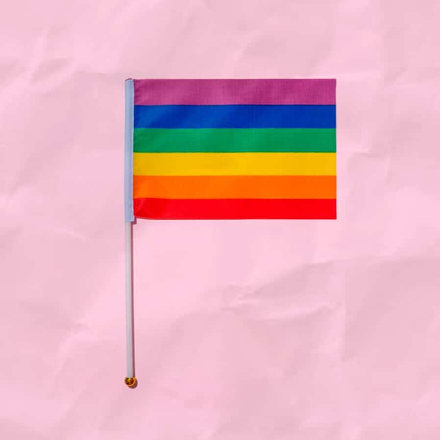 Censo OAB/SP e a advocacia LGBTQIA+