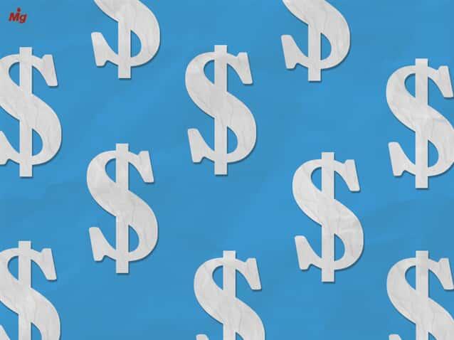 Transação no contencioso tributário de relevante e disseminada controvérsia jurídica
