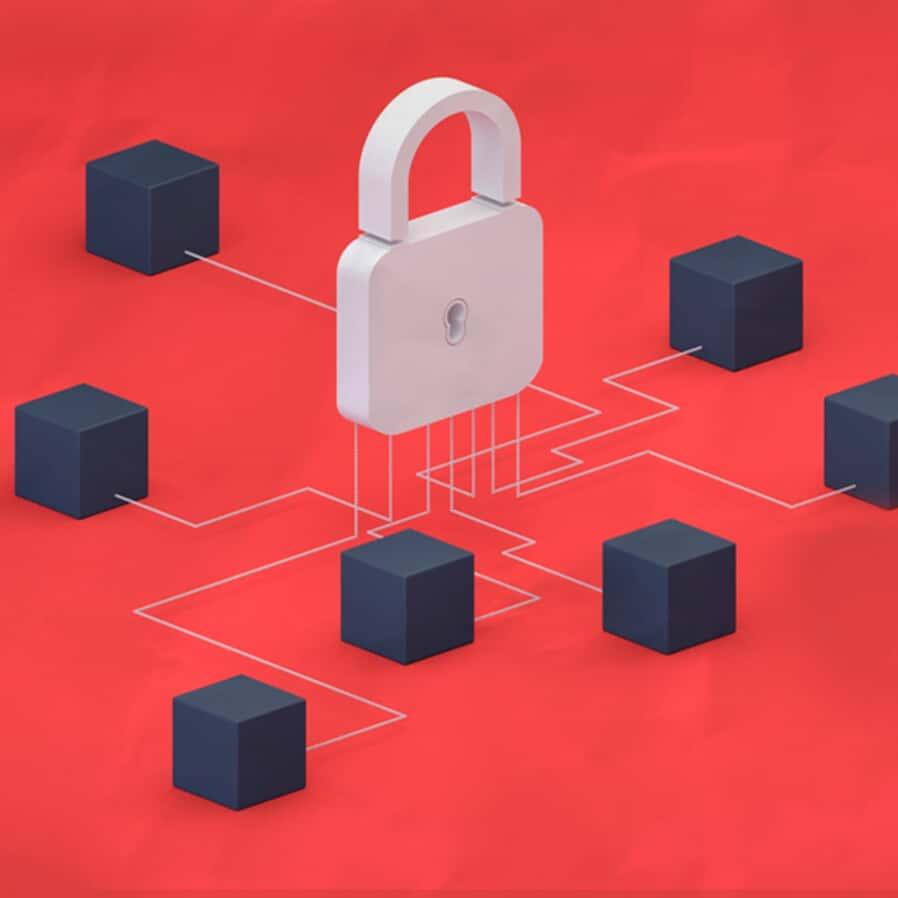 A proteção de dados e a insegurança no consumo de produtos falsificados via internet