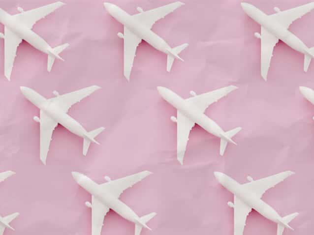 Publicada lei que altera a 'Lei do Aeronauta' e permite terceirização da profissão