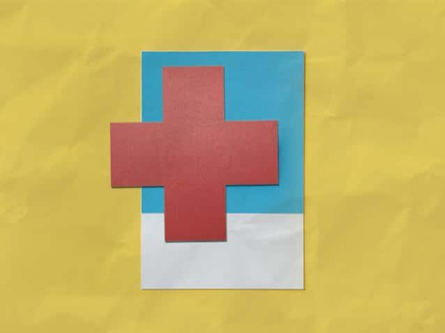 Conselho Federal de Medicina (CFM): Novas normas éticas sobre reprodução humana. O que mudou?