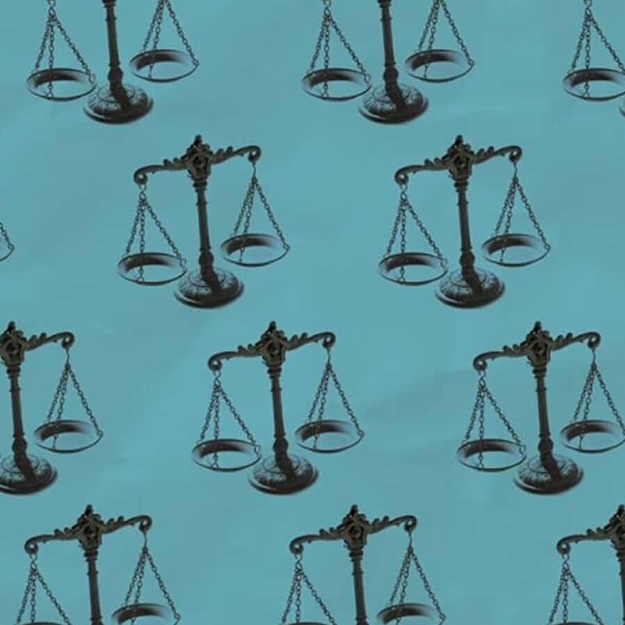 Habilitação retardatária na recuperação judicial como faculdade do credor