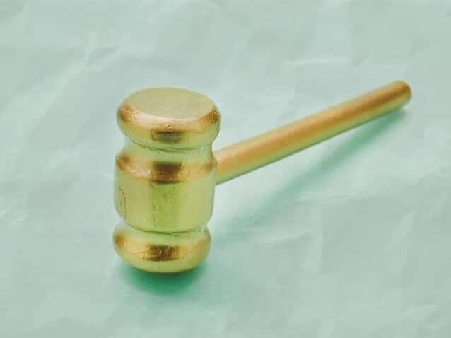 Advogado criminalista defende bandido?