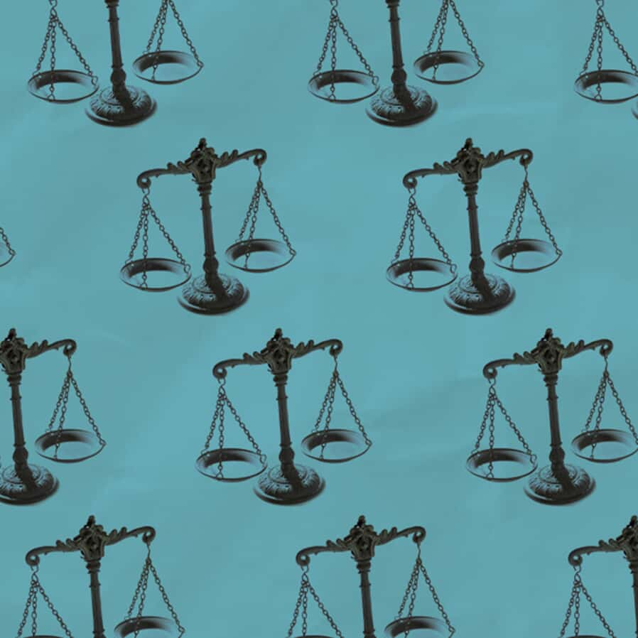 Tecnologia e terceirização ao alcance do Direito