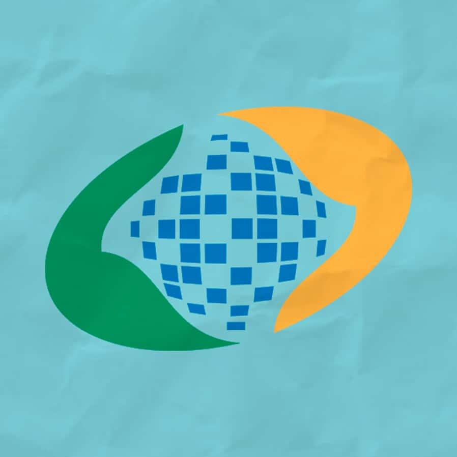 PEC 32/20 - Aspectos previdenciários da reforma administrativa