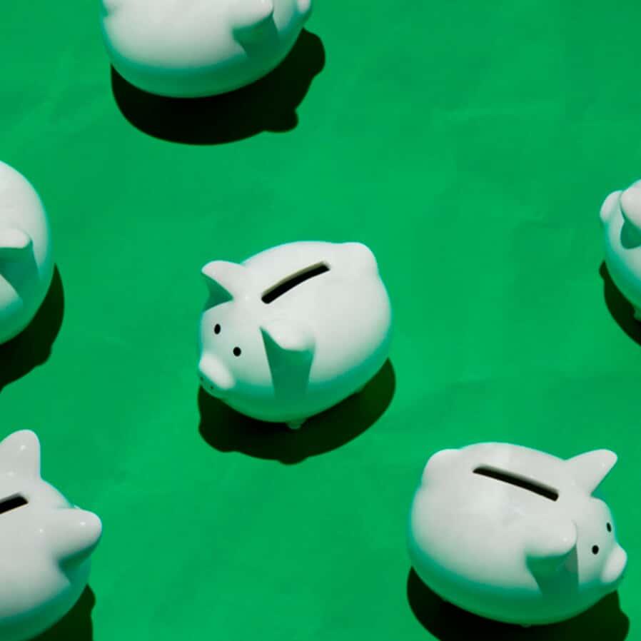 Pacote tributário e falhas sociais e de mercado